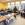 Realschule plus Auf Halmen Kirn